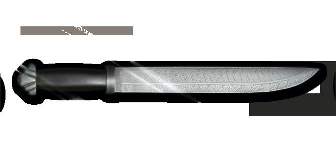 Schmiedekurse Sachsklinge/ Saxklinge aus Schmiedekurs
