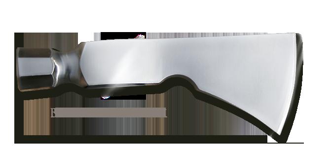schmiedekurs-beil-oder-tomahawk